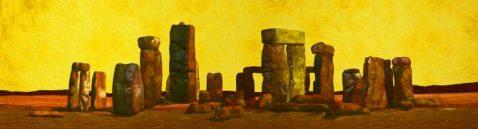 cropped-stonehenge-ii.jpg