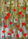 Flanders Fields 2 003